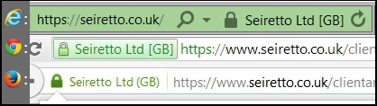 SSL certificates https - cheapest EV-SSL in UK