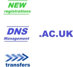 .ac.uk domains